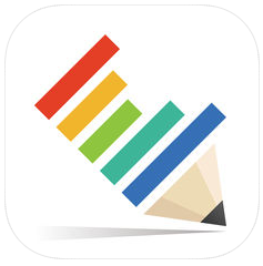 Studyplus(スタディプラス)のアプリアイコン