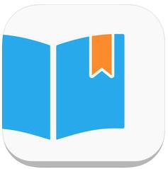 Clearのアプリアイコン