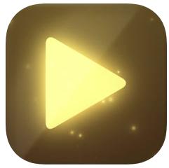 英単語ゲームHAMARUのアプリアイコン